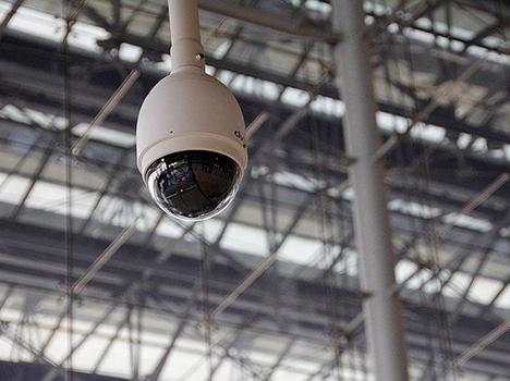 alarme Lyon, Vidéo surveillance Lyon
