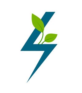 Installateur borne electrique Lyon, electricien IRVE, Installateur IRVE Lyon